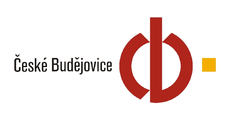 cbudejovice